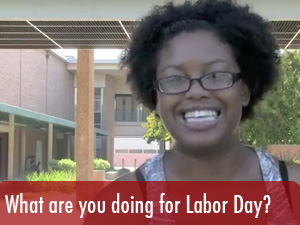 Labor_Day