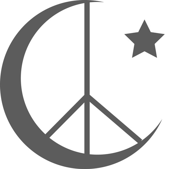 The Peacefulness Of Muslims Violence Over Innocence Of Muslims