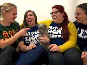 deaf sorority thumbnail