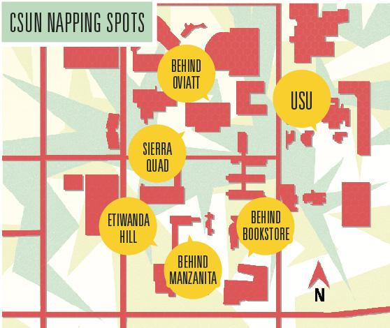 Map by Sundial Production