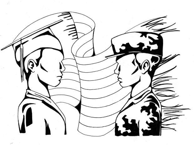 Illustration by: Jae Kitinoja / Illustrator