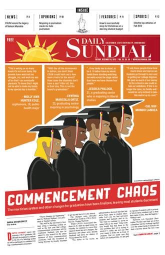 Cover.Sundial.12.10.13