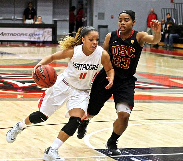 college girl basketball View the schedule, scores, league standings, roster, articles and video highlights for the state college little lions girls basketball team on maxpreps.
