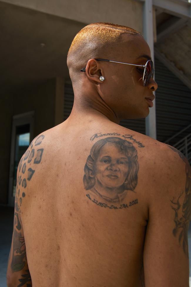 tattoo4-online
