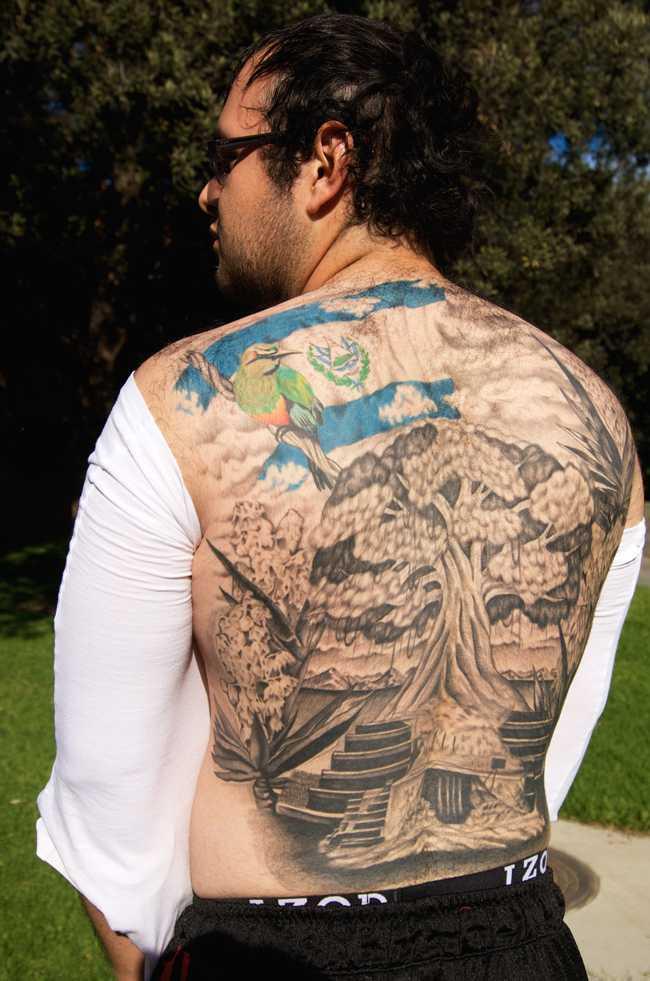 tattoo6-online
