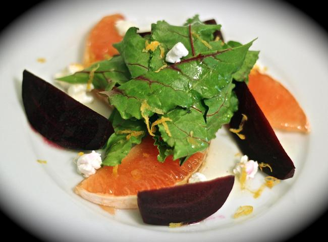 A&E-food3-online