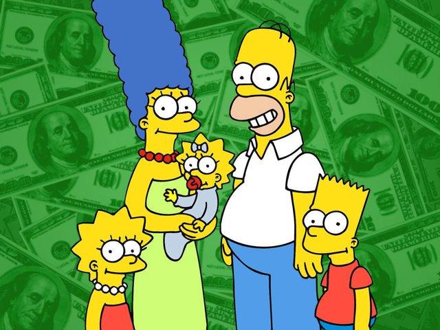 20040503_SIMPSONS_MONEY