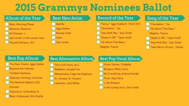 Grammys2.jpg