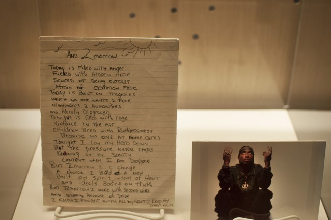 Tupac-Online-1.jpg