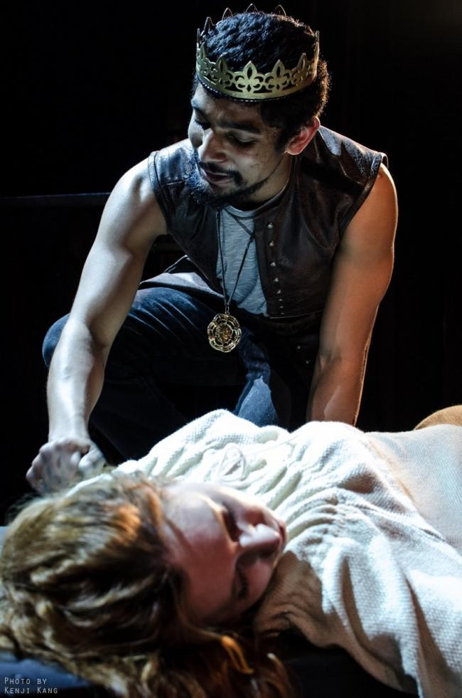 Macbeth review photo1