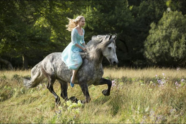 Cinderella524082e13b78b.jpg