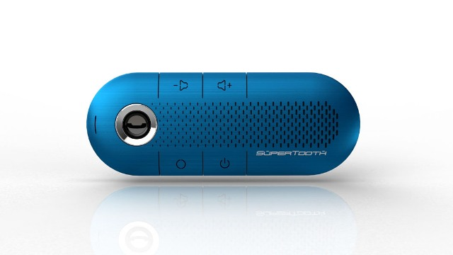 PLG-CNET-BLUETOOTH-SPEAKERPHONES-4-MCT.jpg