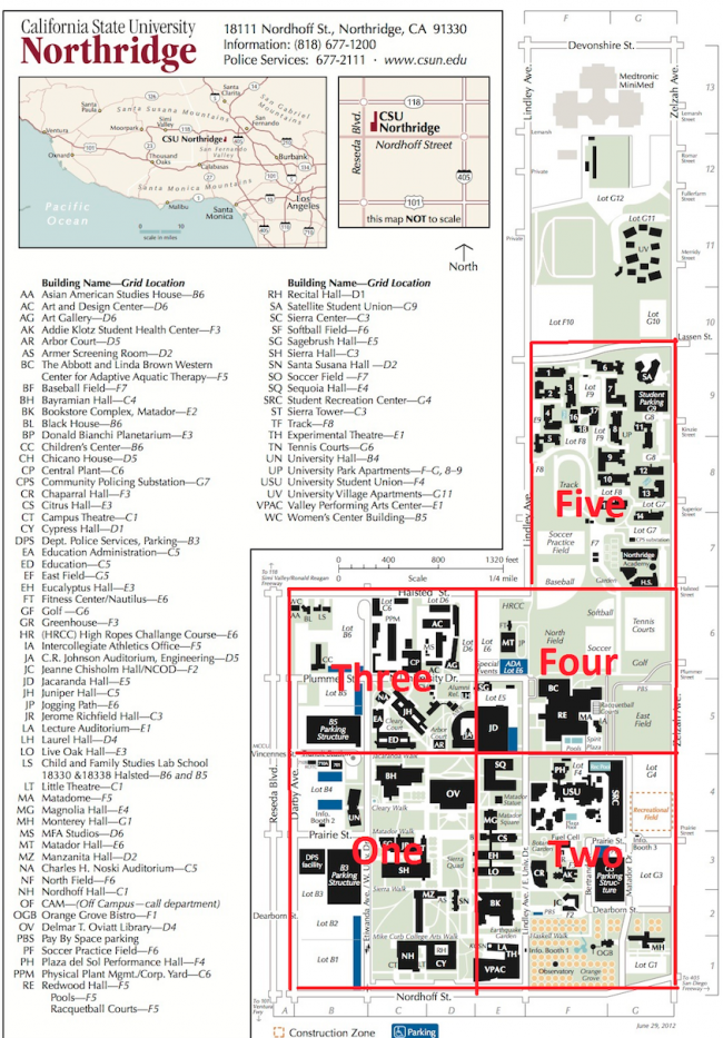 Campus Zones.png