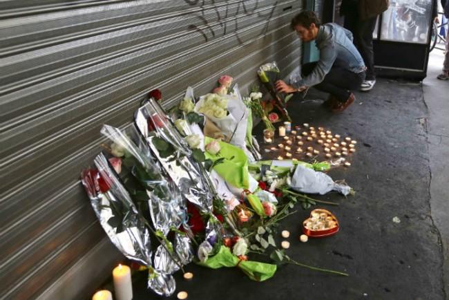 WORLD_NEWS_FRANCE-ATTACKS-AFTERMATH_2_ABA.jpg