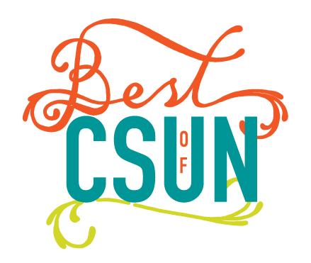 Best of CSUN