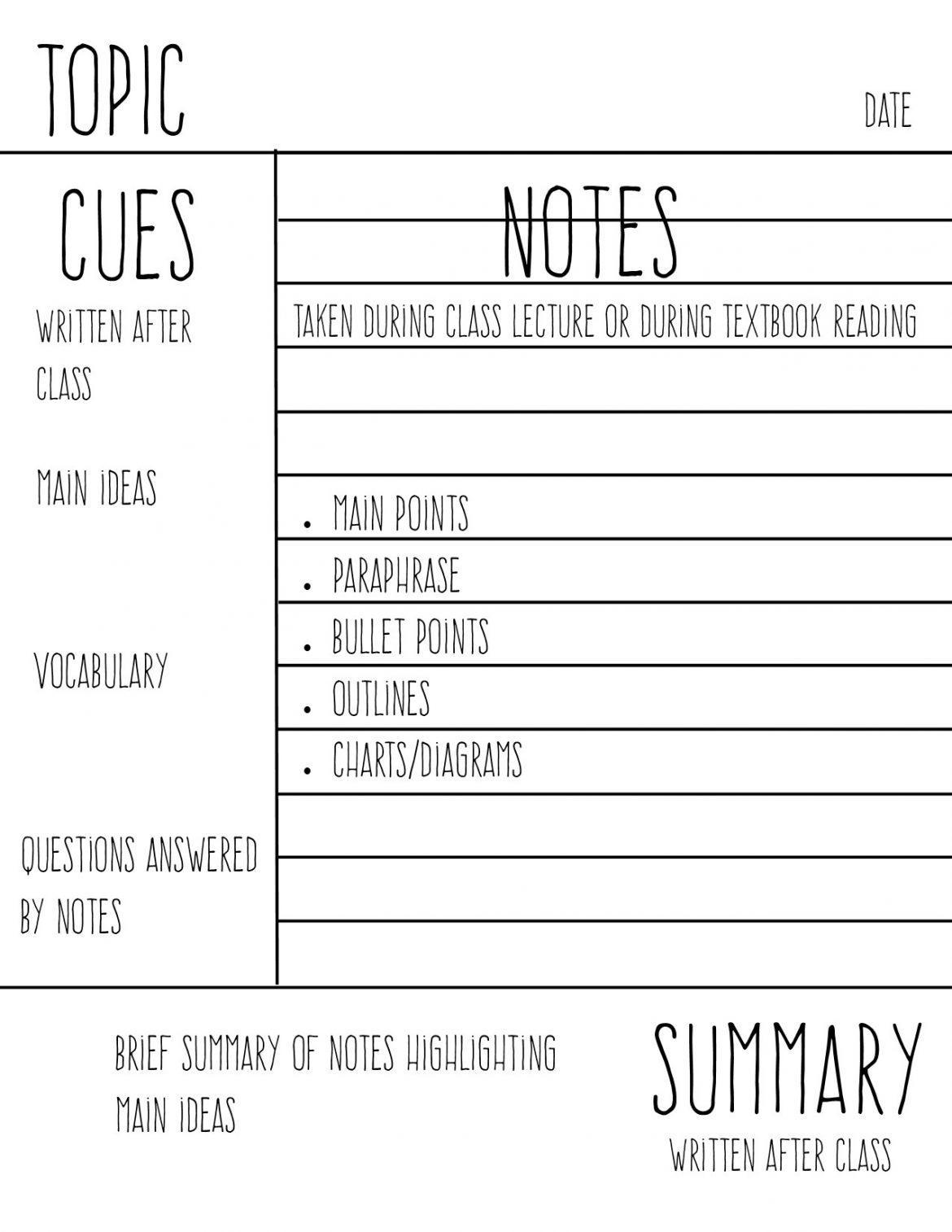 Cornell Notes.jpg