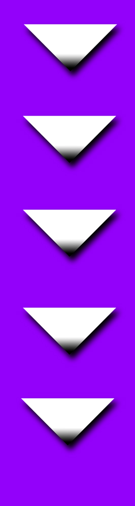 The+downward-pointing+triangle+is+the+symbol+for+asexuality%2C+similar+to+the+triangle+logo+for+homosexuality.+Illustration+by+Kristin+Hugo+%2F+Opinions+Editor