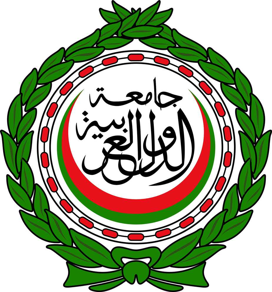 Emblem+of+the+League+of+Arab+States.+Courtesy+of+Jeff+Dahl