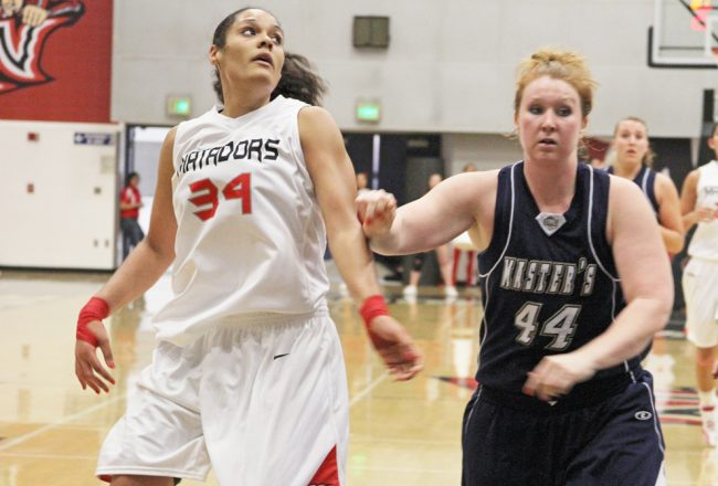 W-Bball: Matadors' win at LMU gives them first 2-0 start since 98-99