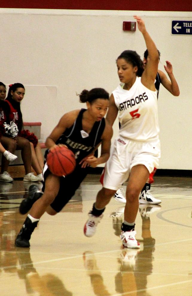 W-Bball Notebook: CSUN off to best start in years