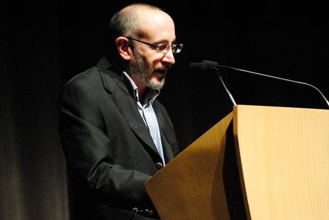 CSU Chancellor names CSUN's interim president