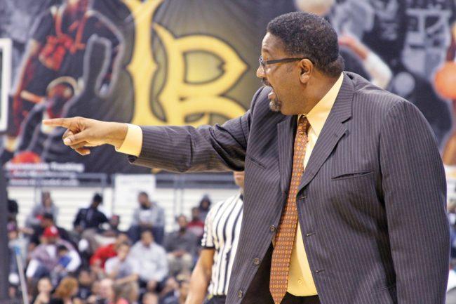 Men's basketball: CSUN looks to avoid letdown in Davis