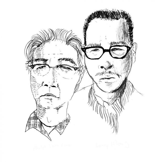 Remembering the Delano Manongs: The Filipinos behind Chavez and Huerta