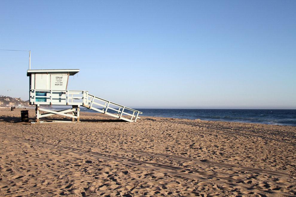 Best+beaches+to+enjoy+the+warm+weather