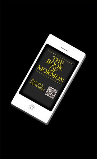 A 'real Mormon' reviews 'The Book of Mormon' musical ...