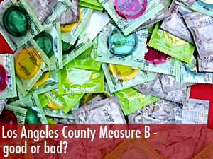 Pros and cons of Measure B