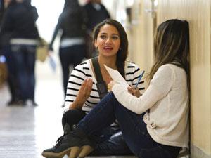 CSUN HelpLine helps campus community and San Fernando Valley