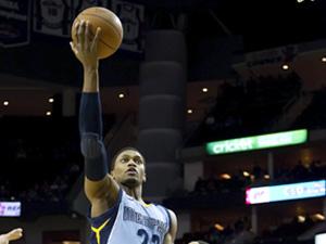 Memphis foolishly hands Toronto top-tier small forward