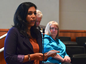 CSU board hopes to make school system smoke-free