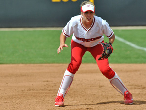 Softball: Matadors win weekend of doubleheaders against Seattle, LMU