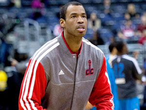 Jason Collins comes out as first openly active professional sports player
