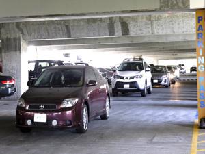 Parking Craziness_B3