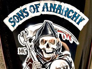 Prodigal 'sons' returns