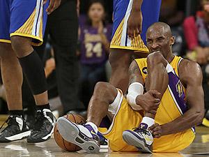 NBA: Impact of sidelined superstars