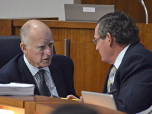 CSU board approves the state budget for next fiscal year