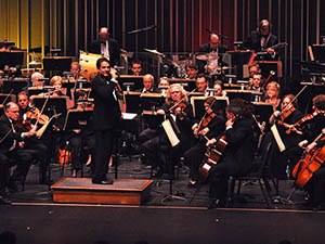 Boston Pops prove orchestras can play