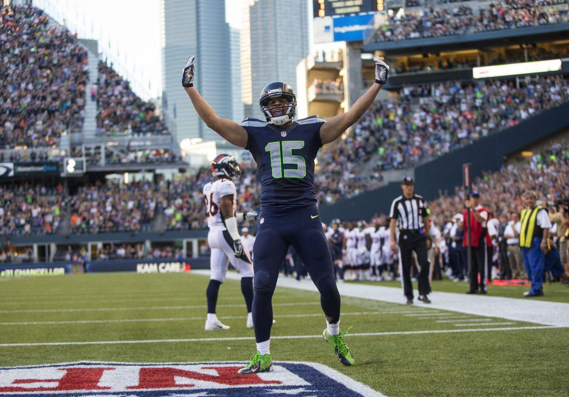 Denver or Seattle? Sundial Sports make thier picks