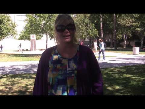 Campus Voice: Metrolink