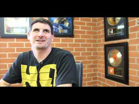CSUN alumnus founds pop-punk label Hopeless Records