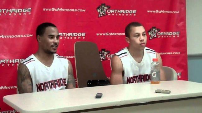 CSUN Men's Basketball: Matadors hopeful of new defensive system