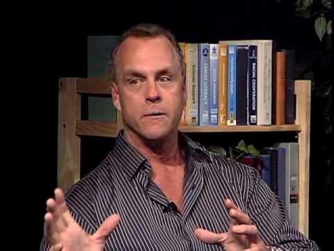 CSUN On-Point 02/25/10, Part 1 of 3, Host: Brett Teal