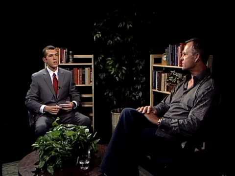 CSUN On-Point 02/25/10, Part 2 of 3, Host: Brett Teal