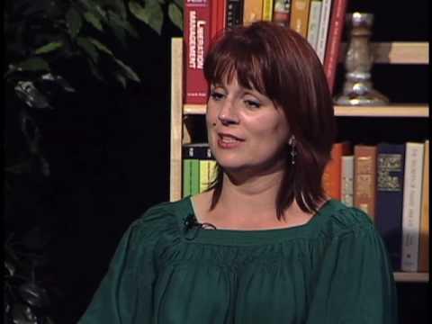 CSUN On-Point 03/04/10(A), Part 1, Host: Jocelyn Bonilla