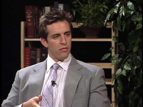 CSUN On-Point 05/06/10, Part 2 of 3, Host: Jason Rose