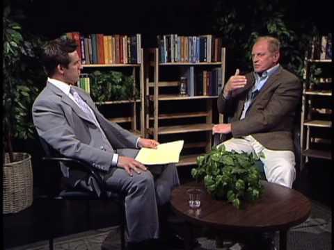 CSUN On-Point 05/06/10, Part 3 of 3, Host: Jason Rose
