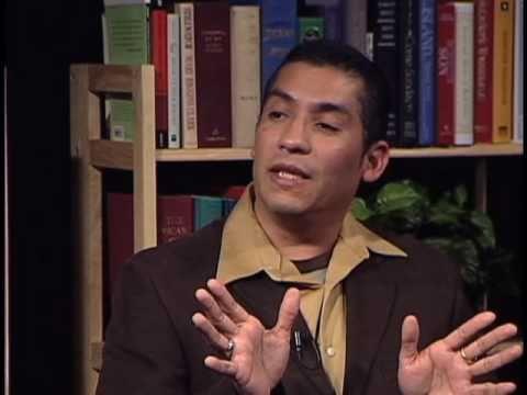 CSUN On-Point 11/30/10, Part 1 of 3, Host: Karen Castro